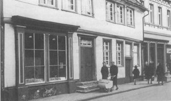 Grandweg 15 te Soest