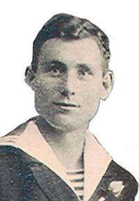 Mentzij Johannes