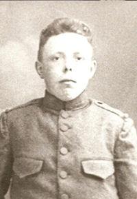 Pierik Johannes