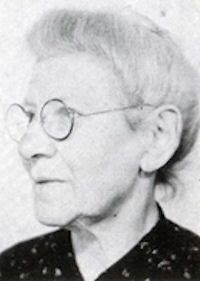 Elkus Bertha