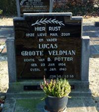 Groote Veldman Lucas