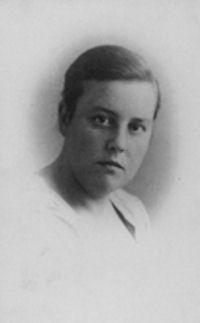 Jansma Tieke