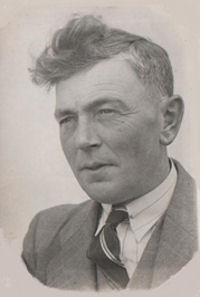 Koopman Hermanus