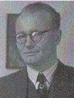 Meijerink Johannes