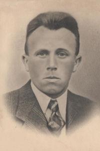 Raker Gerhardus
