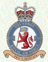 106e Squadron RAF Canada_01