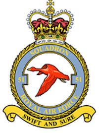 51e Squadron RAF Canada_01