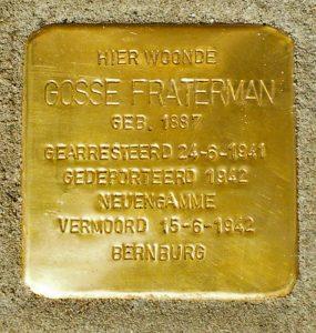D61 Fraterman Gosse_04