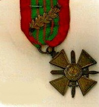 Wortelboer G.B.R. Franse regering onderscheiding - kopie
