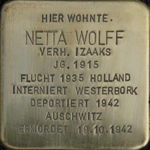 D144 Wolff Netta_02