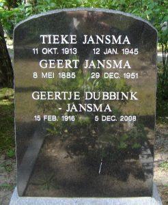 D74 Jansma Tieke_03