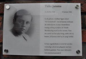 jansma-1945-monument-school-zaandijk-2