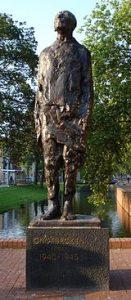 meijerink-1945-monument-rotterdam