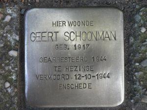 W44 Schoonman Geert_04