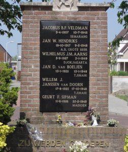 veldman-1946-monument-andelst