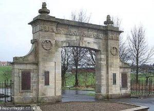 bannon-1945-war-memorial-kilbirnie-1
