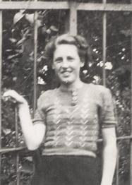 bodt-1944-rechts-2