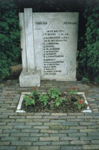 booijink-1940-monument-fort-westervoort