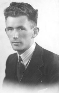 boomkamp-1944
