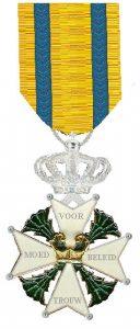 brinkgreve-1945-ridder-4e-militaire-willems-orde