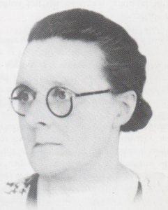 bult-1943