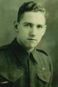camolese-1945-kopie