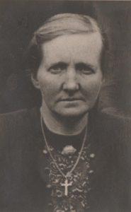 Damer Johanna