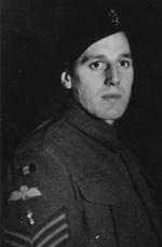 devignez-1945