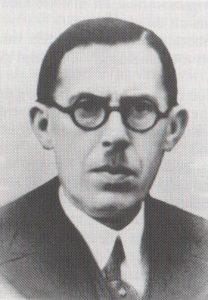 dijk-van-sr-1944