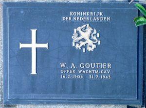 goutier-1943-thailand