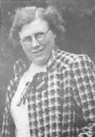 gritter-fenna-1940-kopie
