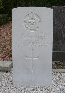 W83 Hill William_02
