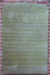 W22 Hoekman Klaas_03