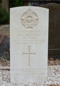 W91 Hutchins Melvin_02