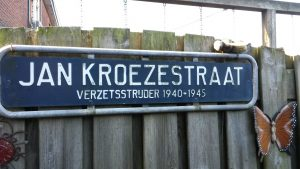 kroeze-1945-straatnaam