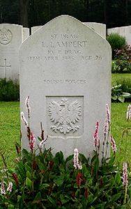 O84 Lampert Leon_02