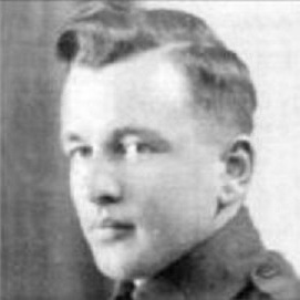 maclaren-1945-hospitaal-ootm-foto
