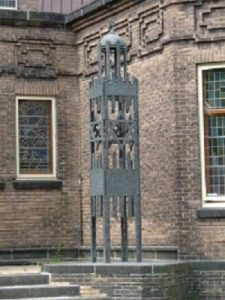 monument-joods-enschede