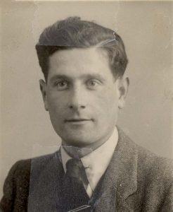 Moser Kurt