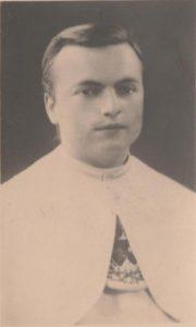 Nieuweme Hermannus