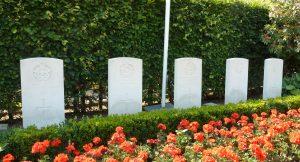 oorlogsgraven-deurningen