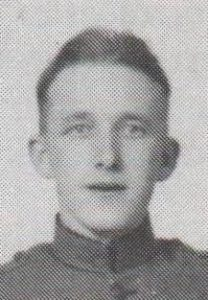 roetgerink-1944-2