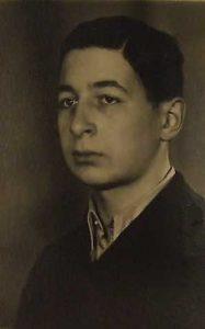 simon-1944