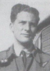 Stevens Arthur