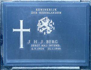 O65 Berg Johannes_02