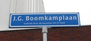 W9 Boomkamp Johannes_02