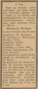 W11 Bootsma Theodorus_03