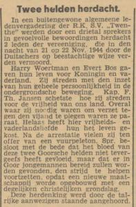 D5 Bos Evert_03