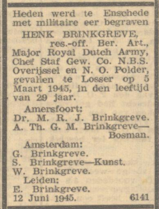W12 Brinkgreve Hendrik_05