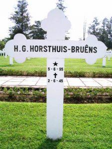 O17 Bruens Henrika_03